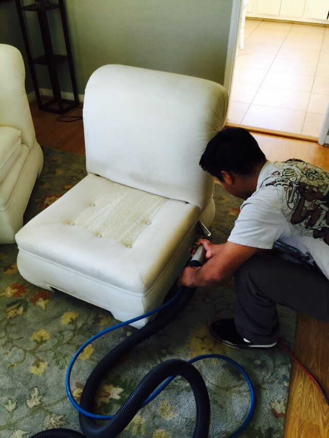 Couch Cleaning Carpet Cleaning Castaic CA