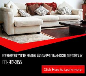 Carpet Cleaning Castaic, CA | 661-202-3155 | Best Service
