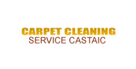 Carpet Cleaning Castaic